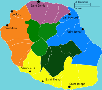 Wikivoyage_région_map_of_Reunion_fr
